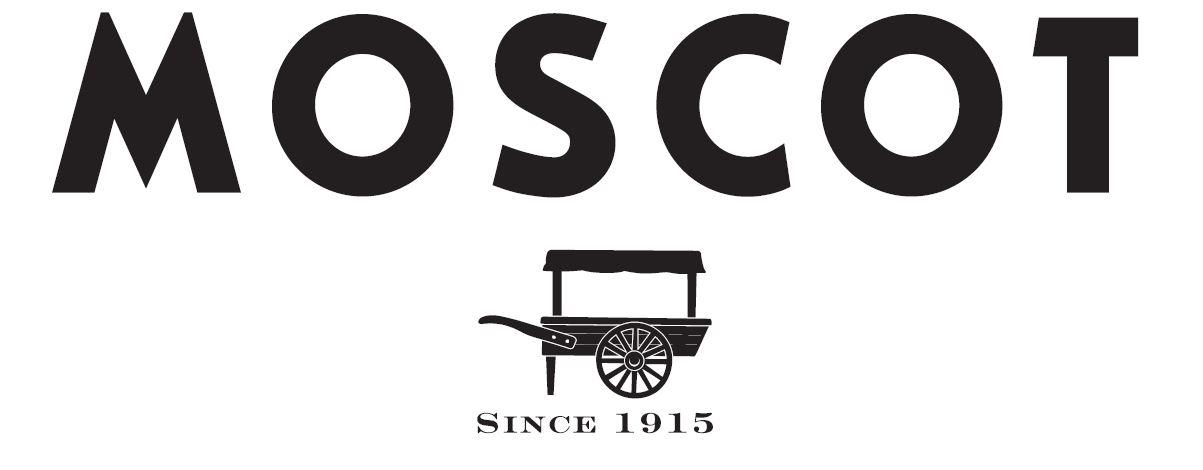Moscot Sydney
