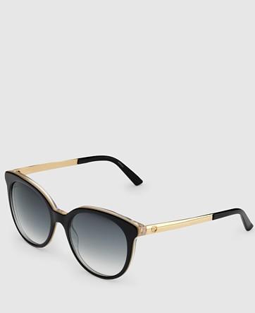 gucci sunglasses sydney cbd