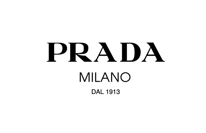 Prada available at Whitehouse Optometrists in Sydney and in St. Leonards