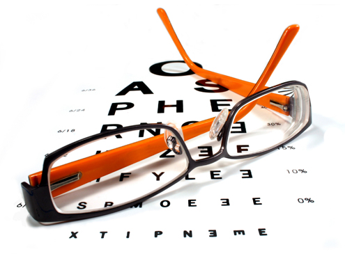 Optometrists in Syndey providing expert assistance in low vision, infant care, and eye diseases