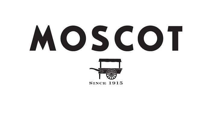 Moscot available at Whitehouse Optometrists in Sydney and in St. Leonards