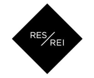 Res Rei Eyewear available at Whitehouse Optometrists