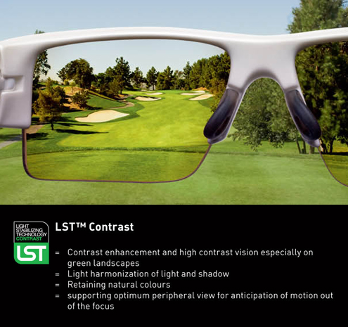 Adidas LST Contrast is available at Whitehouse Optometrists in Sydney.