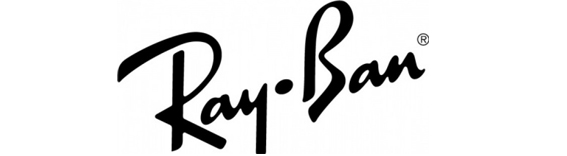 Ray-Ban available at Whitehouse Optometrists