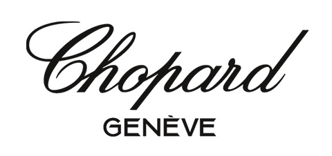 Chopard Eyewear available at Whitehouse Optometrists in Sydney