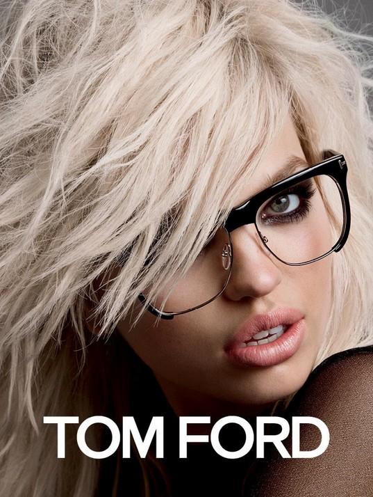 Tom Ford Sydney CBD