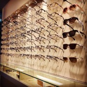 Oliver Peoples Sydney CBD
