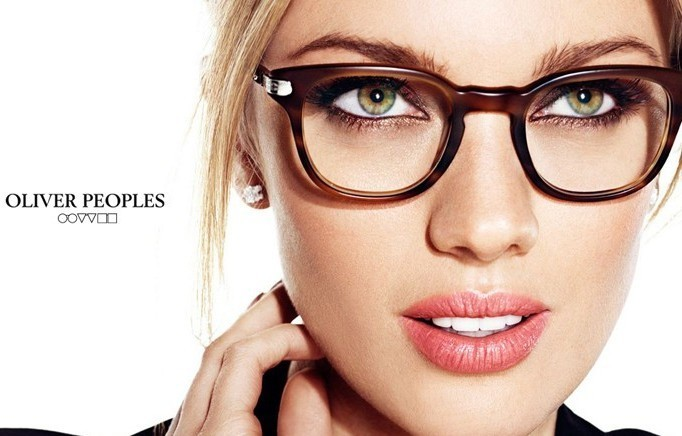 Oliver Peoples Eyewear available at Whitehouse Optometrists