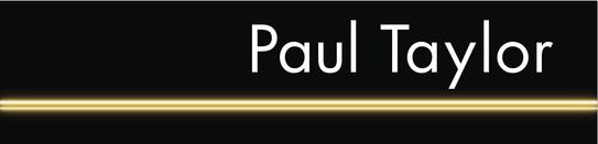 Paul Taylor Sydney CBD