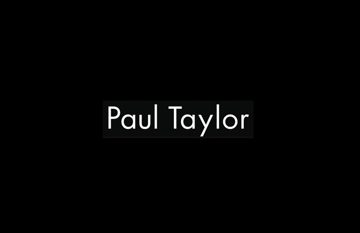 Paul Taylor eyewear available at Whitehouse Optometrists in Sydney and in St. Leonards