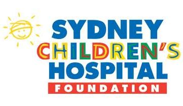 Our optical store supports the Sydney Children's Hospital Foundation.