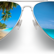 Maui Jim Sunglasses available at Whitehouse Optometrists